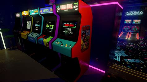 cabinet skins for sale mario bros arcade cabinet new retro arcade neon skin mods