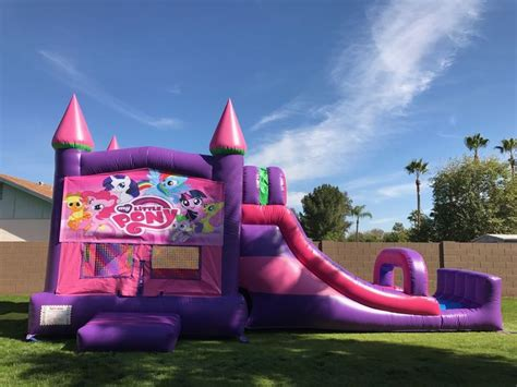 bounce house rental ca best 20 bounce house rentals ideas on