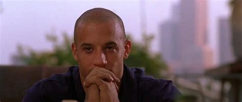 fast and furious vodlocker the fast and the furious 2001 dual audio brrip 720p