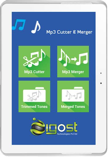mp3 cutter download on mobile download mp3 cutter merger google play softwares