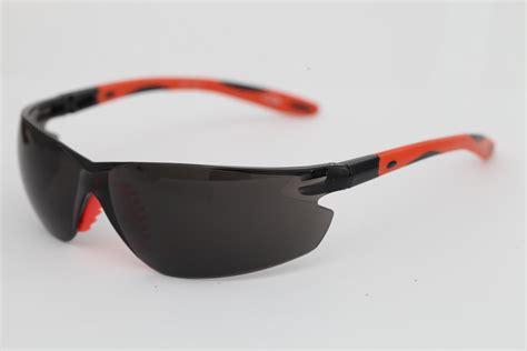 Kacamata Safety Leopard 92 jual kacamata safety leopard 82 harga murah jakarta oleh pt dua tiga makmur