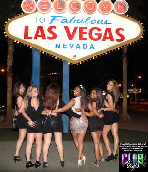 what is happening in vegas february 28 march 4 las vegas march 26th 27th 28th 2015