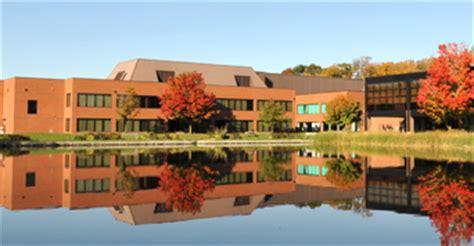 Conestoga College Kitchener Cus by Visit Us Conestoga College