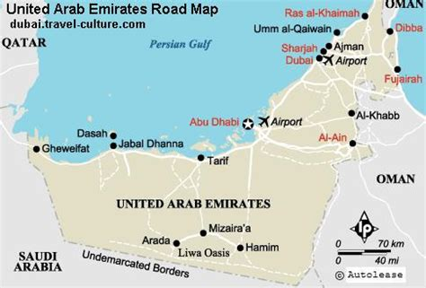 uae states map masdar city a diversion from the crucible of climate