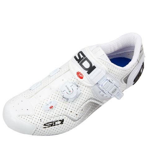 Kaos Anime Rip Curl Suit sidi s kaos air carbon cycling shoe at swimoutlet