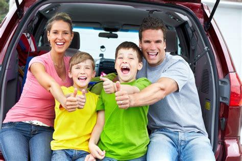 Auto Familie by Le 6 Migliori Auto Monovolume Familiari