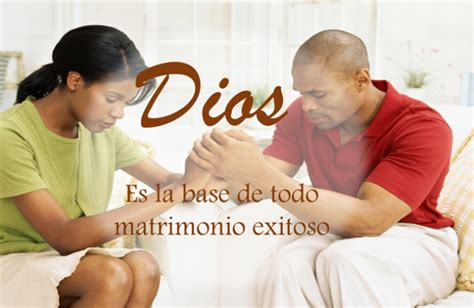 imagenes esposos orando una oraci 243 n por su matrimonio para orar juntos david