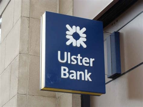 bank of ulster sector reports strong start to the year