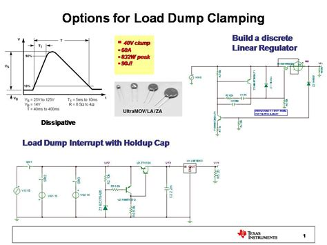switched capacitor load stacked switched capacitor energy buffer architecture 28