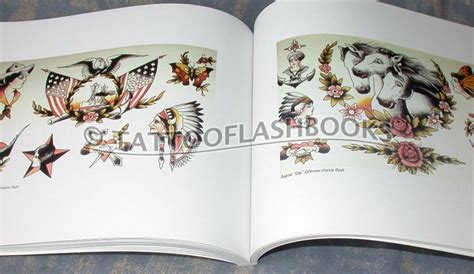 new york tattoo book reprint new york city tattoo don ed hardy mccabe flash