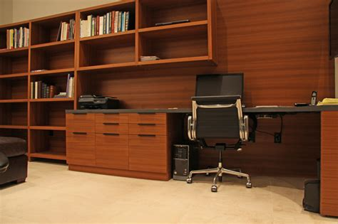 Home Office Furniture Wood Teak Wood Office Furniture