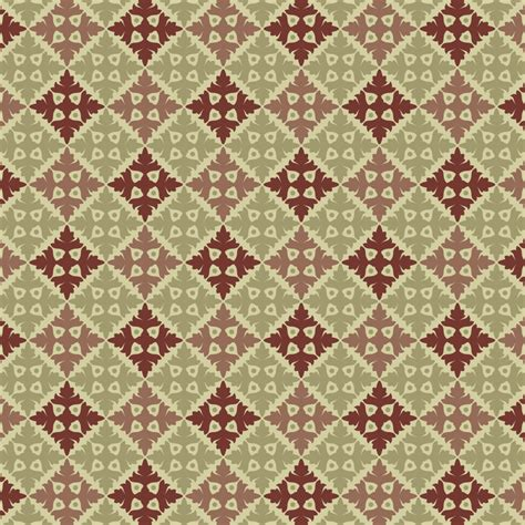 ornate pattern brush ornate vintage green and maroon pattern photoshop