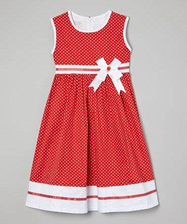 Top Polkadot Another 64 best images about polka dot clothes on taffeta dress and polka dot dress