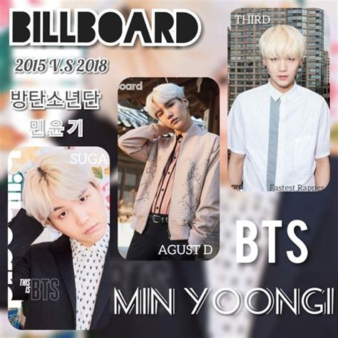 bts reality show bts quot burn the stage quot bts reality show army s amino