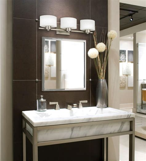 bathroom mirrors ideas vanity mirror ideas