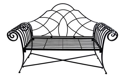 3ft garden bench bench design amusing 3ft garden bench 3ft garden bench