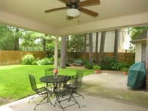 Outdoor covered patio lighting outdoor raised ranch house remodel