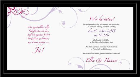 Hochzeitseinladung Layout by 27 Sch 246 N Layout Betreffend Hochzeitseinladung Text Modern