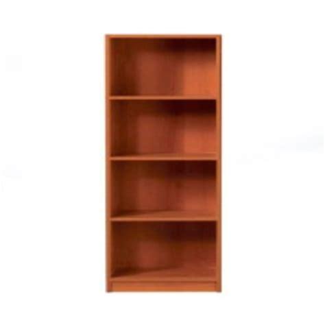 armarios sin puertas armarios sin puertas simple nico armarios sin puertas