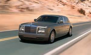 2011 Rolls Royce Phantom 2011 Rolls Royce Phantom Photo