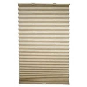 steel doorse magnetic blinds for steel doors
