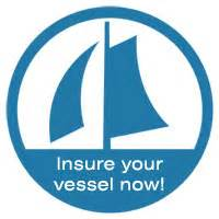 mariner boat insurance nz offshore blue water boat insurance new zealand marine