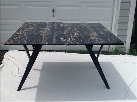 castro convertible coffee table for sale castro convertible dinning coffee table hartford 06118