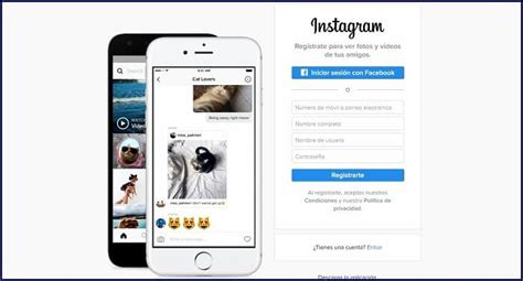 tutorial de uñas instagram como crear una cuenta en instagram gratis en 2017