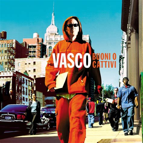 come stai vasco vasco come stai lyrics genius lyrics