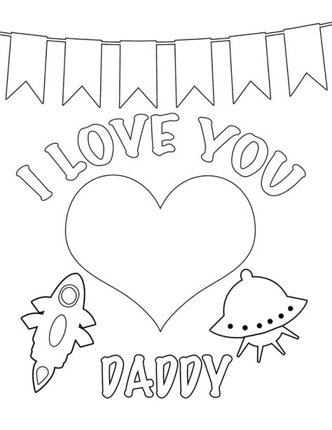 best free coloring pages of mercial use i love you