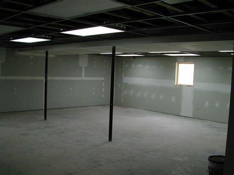Basement natural lighting ideas   Basement Gallery