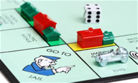 monopoly house rules 2 multiple hotels allowed per property 5 monopoly house rules you should ditch