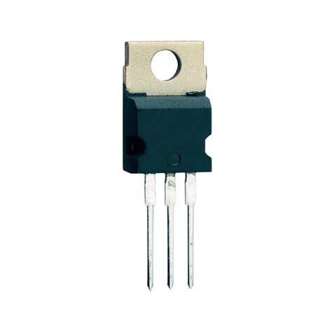 darlington transistor mpsa14 darlington transistor radio 28 images схема аналога транзисторов sprague great deals on nos