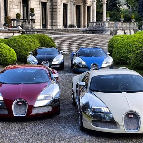 the song i woke up in a new bugatti i woke up in a new bugatti chronic ink