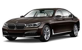 Bmw 750 Price Bmw 7 Series Reviews Bmw 7 Series Price Photos And