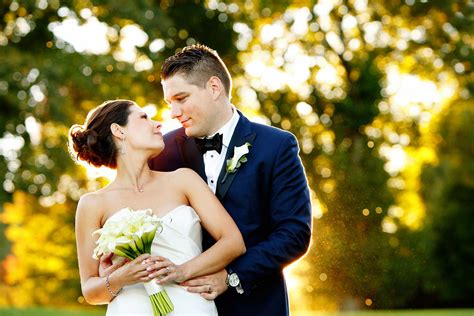 Outside Wedding Photography by Island Wedding Photographers Wedding Photojournalist