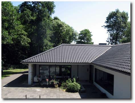 bungalow sanieren bettina l 252 cking dachdeckermeisterbetrieb in moers