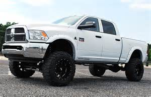 Where Is The Dodge Ram Made 2012 Dodge Ram 3500 Built By Chris S