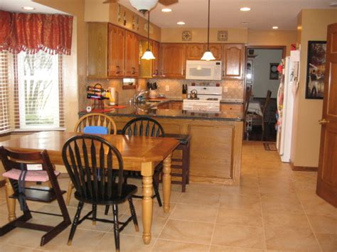 tuscan kitchen paint colors pictures ideas from hgtv hgtv information about rate my space questions for hgtv com