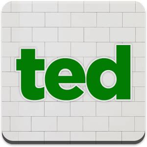 ted apk ted live wallpaper apk on pc android apk apps on pc