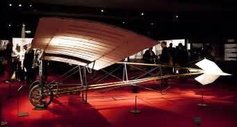 set design museum london discover what set cartier s history in motion at the