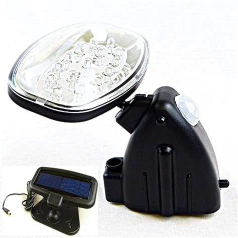 brightest outdoor security lights brightest led security light security sistems