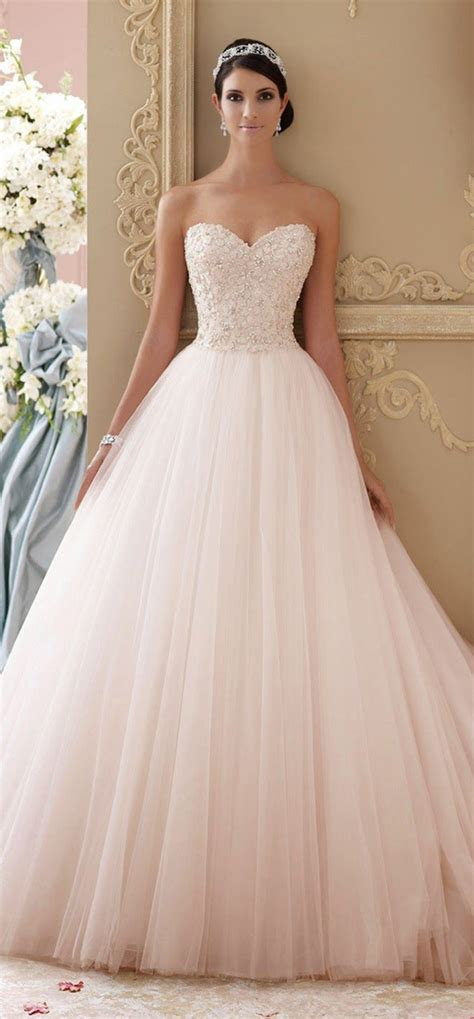 gorgeous wedding dresses 20 gorgeous wedding dresses you will