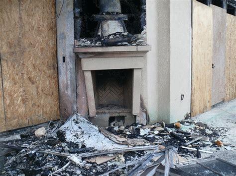 warren forensics improper fireplace construction