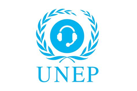 united nations human resources united nations human resources best 25 united nations