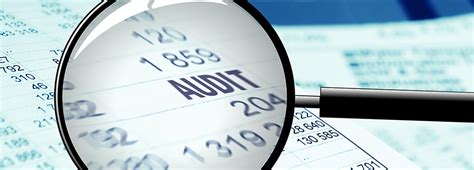 intern auditor financial audit and audit smart consulting