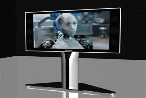Samsung Tv Pedestal my 3 dimensional mind samsung pedestal tv