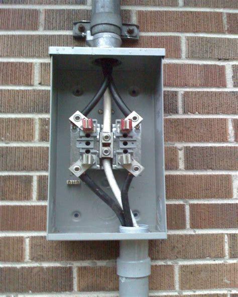 320 meter base wiring diagram 320 get free image
