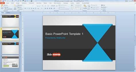 50 beautiful microsoft powerpoint design templates free download