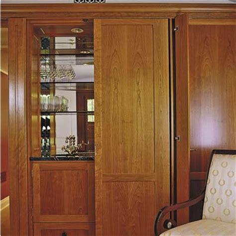 built in bar cabinets integral bar cabinet built in storage ideas this house